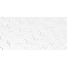 Revestimento de Parede Acetinado Borda Reta 42,4x86,5cm Colmeia Ceral