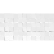 Revestimento de Parede Acetinado Borda Reta 42,4x86,5cm Naval Ceral