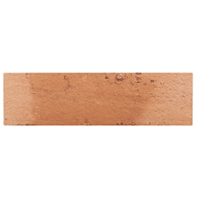 Revestimento de Parede Borda Arredondada Acetinado Brit Abbey Road 6,5X23cm Portobello