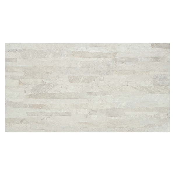 revestimento de parede borda arredondada acetinado canjiquinha branco hd 31x57cm artens leroy. Black Bedroom Furniture Sets. Home Design Ideas
