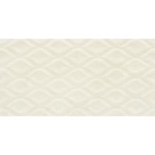 Revestimento de Parede Acetinado Borda Reta Charm Kiss Be 29,1x58,4cm Portinari