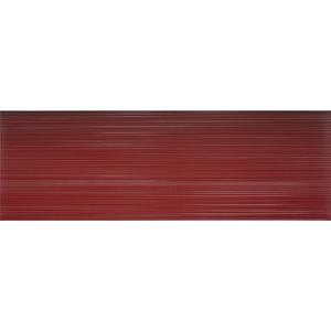 Revestimento de Parede Acetinado Borda Reta Degrade RD 19,3x58,4cm Portinari