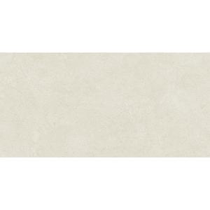 Revestimento de Parede Acetinado Borda Arredondada Maes Marble 29,8x60,1cm Portinari