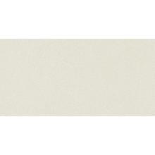 Revestimento de Parede Acetinado Borda Arredondada Maes Stone 29,8x60,1cm Portinari