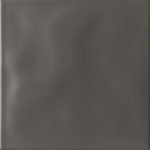 Revestimento de Parede Acetinado Borda Arredondada Rima DGR 20,1x20,1cm Portinari
