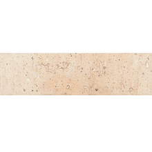 Revestimento de Parede Borda Arredondada Acetinado Westminster 6,5X23cm Portobello