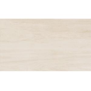 Revestimento de Parede Borda Arredondada 32019 32x56cm Cristofolleti