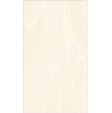 Revestimento de Parede Borda Arredondada 32028 32x56cm Cristofolleti