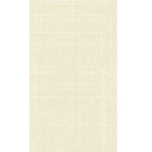 Revestimento de Parede Borda Arredondada 32032 32x56cm Cristofolleti