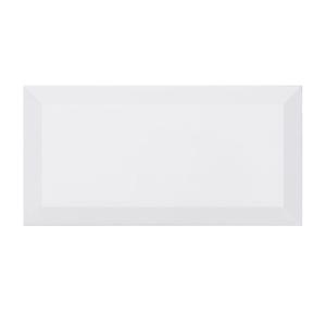 Azulejos Compre Azulejo Online Com Desconto Leroy Merlin