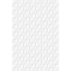Revestimento de Parede Borda Arredondada Brilhante RVI62060 33x50cm Incenor