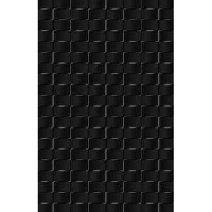 Revestimento de Parede Borda Arredondada Brilhante RVI62070 33x50cm Incenor
