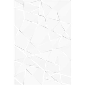 Revestimento de Parede Borda Arredondada Brilhante RVI66020 33x50cm Incenor