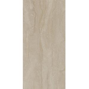 Revestimento de Parede Borda Arredondada  Semi-Brilho Luxor 30x60cm Buschinelli