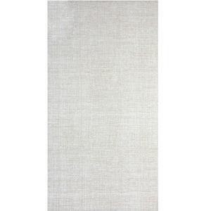 Revestimento de Parede Borda Arredondada Papiro Gray 30x60cm Pisoforte