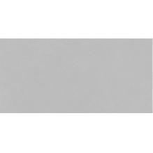 Revestimento de Parede Borda Arredondada Acetinado  Public Gray 30x60cm Buschinelli