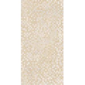 Revestimento de Parede Brilhante Borda Arredondada Tom 30x60cm Pointer