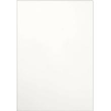 Revestimento de Parede Borda Reta 32x49cm Branco Cristal Pamesa