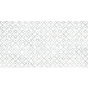 Revestimento de Parede Borda Reta Acetinado Balls Over 33,8x64,3cm Ceusa