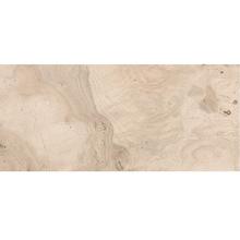Revestimento de Parede Borda Reta Acetinado Radica 43,2x91cm Ceusa