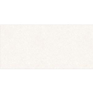 Revestimento de Parede Borda Reta Acetinado Vivenda Textura 43,2x91cm Ceusa