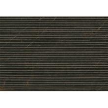 Revestimento de Parede Borda Reta Chumbo 43,7x63,1cm Ceusa