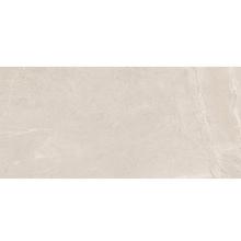 Revestimento de Parede Borda Reta Gavea Areia 43,3x91cm Ceusa