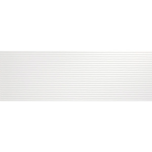 Revestimento de Parede Borda Reta Horizon White 30x60cm Portobello