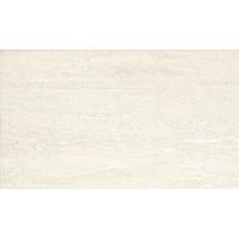 Revestimento de Parede Brilhante Borda Arredondada 31,9x54,2cm 6083 Viva Cerâmica