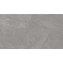 Revestimento de Parede Brilhante Borda Reta 32,5x59cm Pulpis Gray Eliane