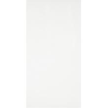 Revestimento de Parede Borda Reta Brilhante Apolo Bianco 30,5x60,5cm Itagrês