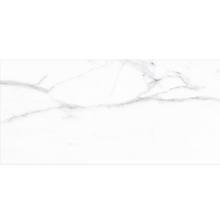 Revestimento de Parede Borda Reta Brilhante Borghini 43,2x91cm Ceusa