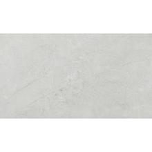 Revestimento de Parede Brilhante Borda Arredondada Classe White 33,5x60 Eliane