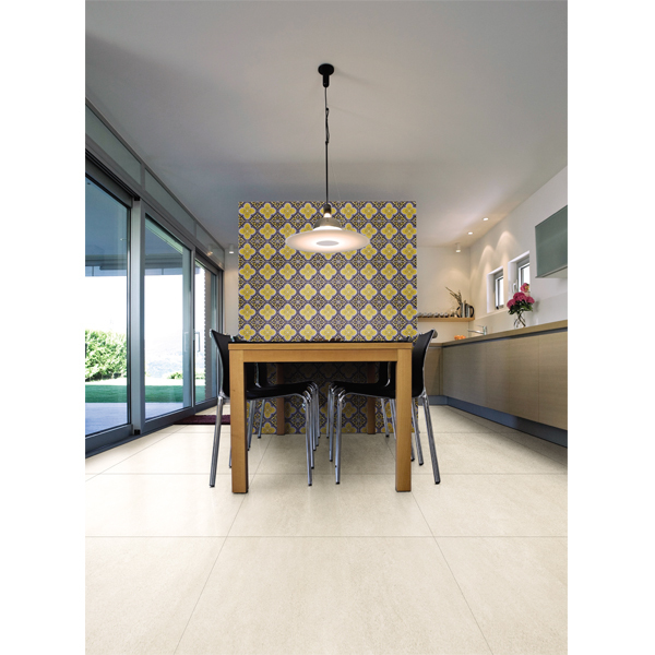 revestimento de parede borda arredondada brilhante coimbra dec2 20x20cm portinari leroy merlin. Black Bedroom Furniture Sets. Home Design Ideas