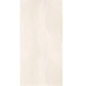 Revestimento de Parede Borda Reta Brilhante Emotions Biscuit 55x110cm Lanzi F30505 5665N