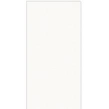 Revestimento de Parede Borda Arredondada Brilhante Havana Blanco 29,8x60,1cm Portinari 55386
