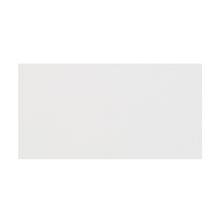 Revestimento de Parede Borda Reta Brilhante LBR31000 31x58cm Artens