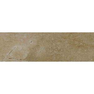 Revestimento de Parede Borda Reta Brilhante Marea Gold 74508 31x55cm Porto Ferreira