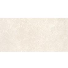 Revestimento de Parede Borda Arredondada Brilhante Marmore Bianco 30x60cm Portobello