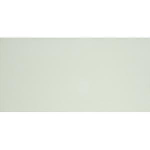 Revestimento de Parede Brilhante New Glass Acqua 30x90cm Portobello