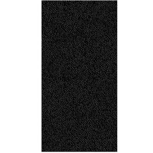 Revestimento de Parede Borda Reta Brilhante RHD57320R 46x93cm Tecnogres