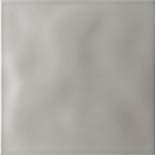 Revestimento de Parede Brilhante Borda Arredondada Rima GR 20,1x20,1cm Portinari