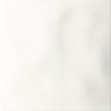 Revestimento de Parede Brilhante Borda Arredondada Rima White 20,1x20,1cm Portinari