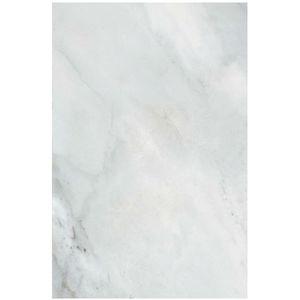 Revestimento de Parede Borda Arredondada Brilhante RV65420 33X50cm Incenor