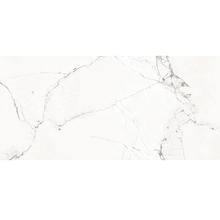 Revestimento de Parede Borda Reta Brilhante Venatino 43,2x91cm Ceusa