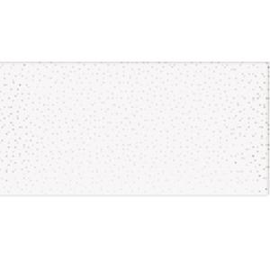 Revestimento de Parede Borda Reta Brilhante Vitrum 30x60cm Lanzi F30410 0001V