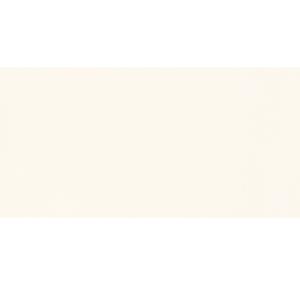 Revestimento de Parede Brilhante White Chic 30x60cm Portobello