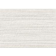 Revestimento de Parede Borda Reta Acetinado Escacilhado Palha 43,7x63,1cm Ceusa