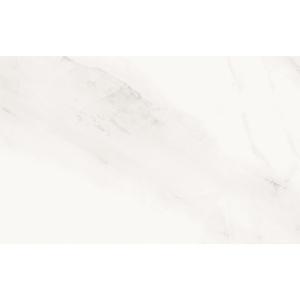 Revestimento de Parede Borda Arredondada Firenze Lux 37x59cm Arielle