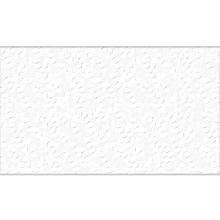 Revestimento de Parede Brilhante Borda Arredondada Murano HD5296 Embramaco